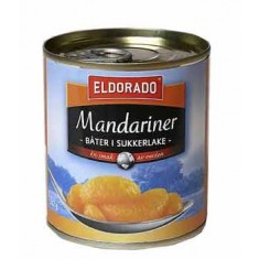 15508_Mandariner_312_g_Eldorado_1