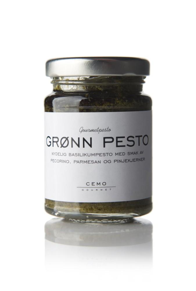 4207-gronn-pestojpgw1200-675x1000