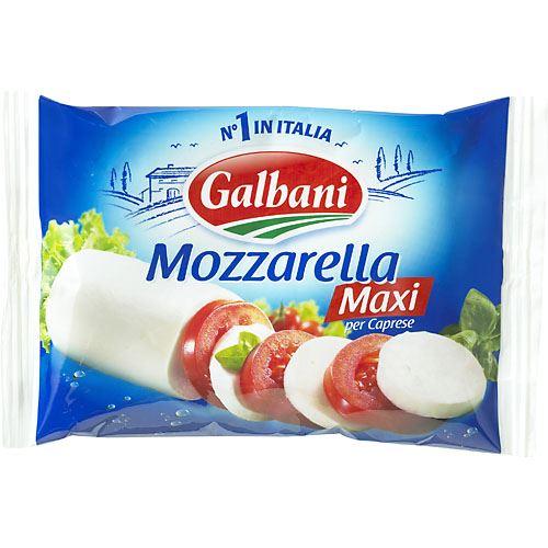 mozzarella-classic-250g-galbani-1
