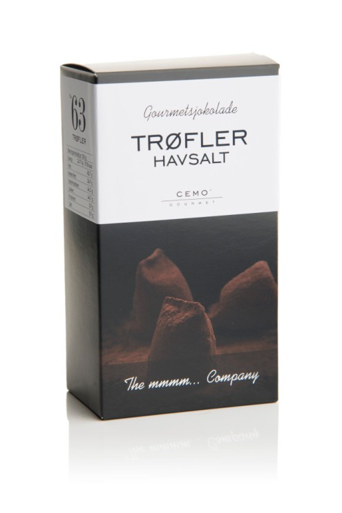 4363-trofler-havsalt_web-667x1000