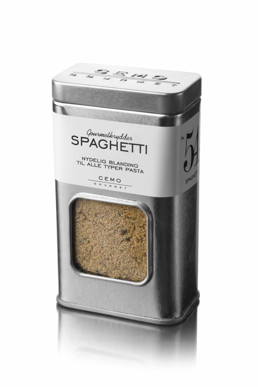 2054_spaghettijpegw1200