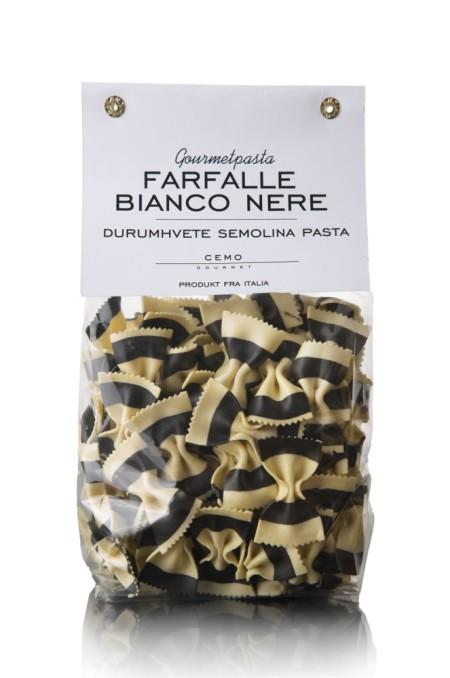 2503_Farfalle-Bianco-Nerejpegw1200-663x1000