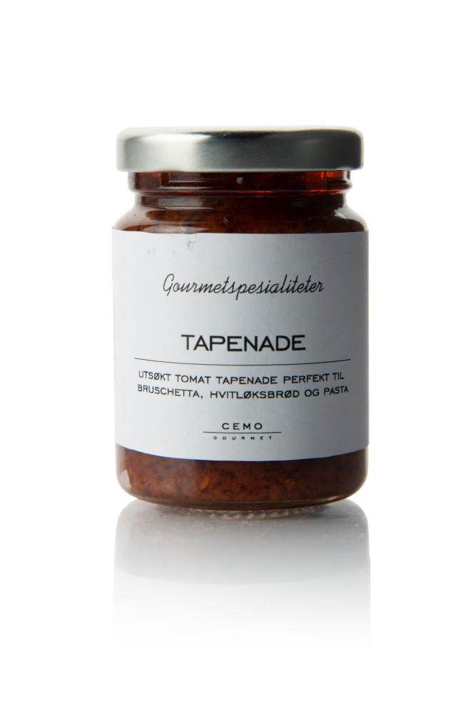 4218-Tapenade-667x1000